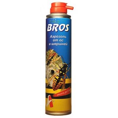bros-aerozol-ot-os-i-shershnej-400×400